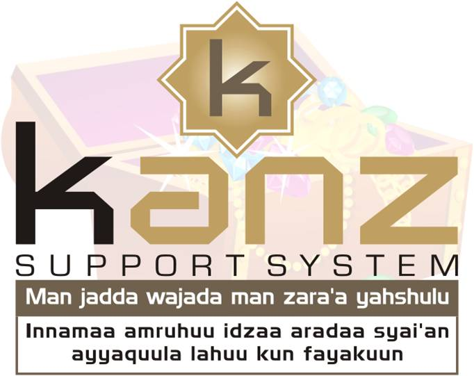 logo-kanz-support-system