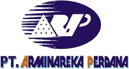 logo-armina