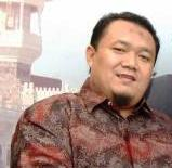 Testimoni Umyung Mustika,SE